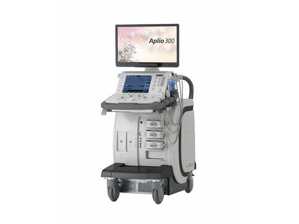 【画像】超声波诊断装置
