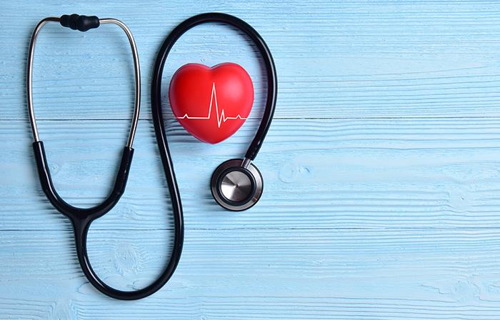 【画像】循环器内科(心脏内科)